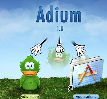 Adium_inst