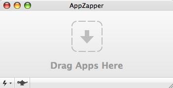 AppZapper 2