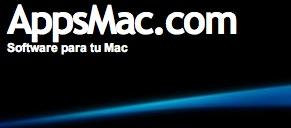 Logo AppsMac.com