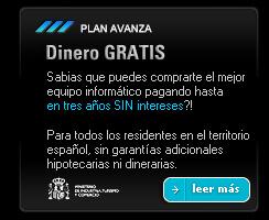 Plan Avanza