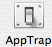 Apptrap Icon