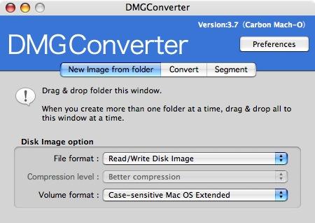 dmgconverter2
