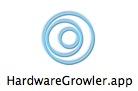 HardwareGrowler, más información para Growl