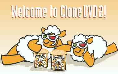 clonedvd