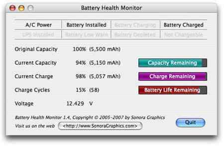 batteryHealth.jpg