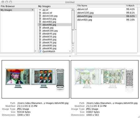 Duplicate1.jpg