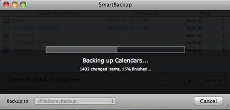 smartbackup3.jpg