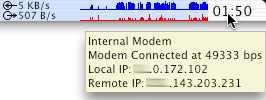 NetMonitor3.jpg