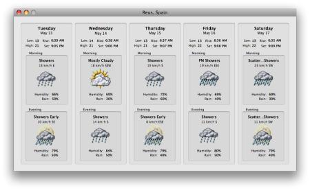 weathersnitch2.jpg