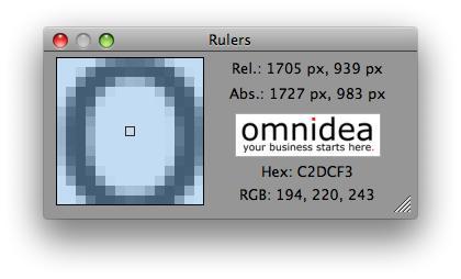 rulers2.jpg