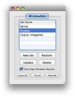 WindowSet3.jpg