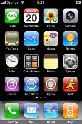 iPhonev120.jpg