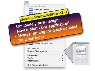 simplewindows34.jpg
