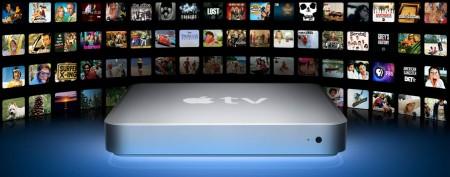 appletv_screens.jpg