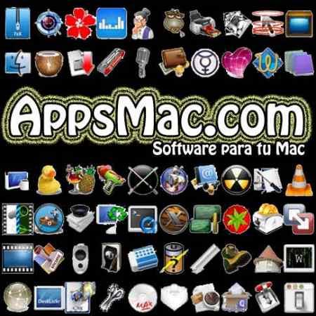 Logo_AppsMac_cuadrado.jpg