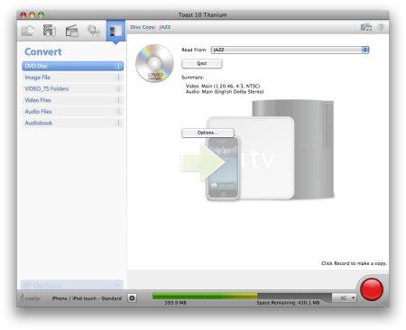 Convert DVD.jpg