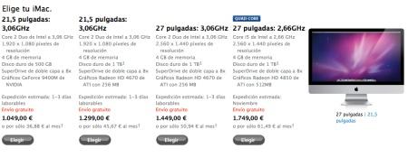 ZZ0CF88F23.jpg