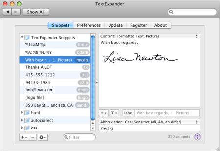 Captura TextExpander.png