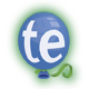 Logo TextExpander.png