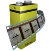 Icono Voltaic (100x100).png