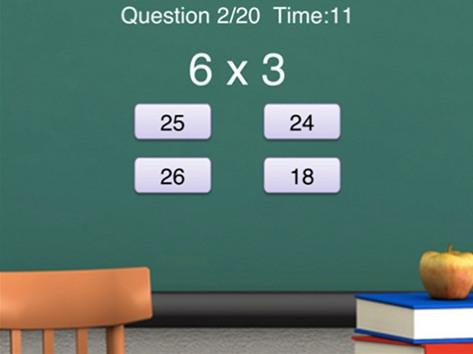 ZZ074B7CC3.jpg