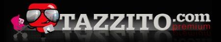 ZZ65B7C0BC.jpg