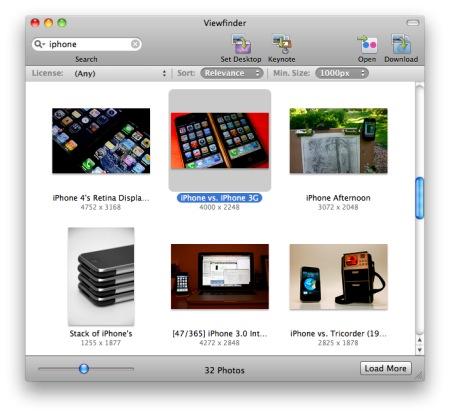 Captura de pantalla 2010-11-27 a las 20.14.59.jpg