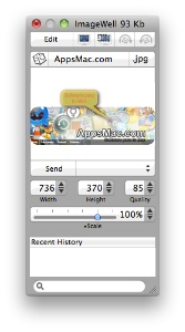 AppsMac.com.jpg