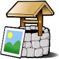 imagewell_icon.png