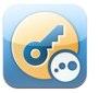 LogMeIn Ignition para iPhone iPod touch y iPad en la App Store de iTunes