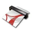 PDFScanner en Mac App Store 2