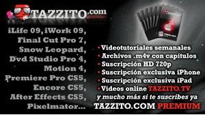 ZZ1AE9B33A