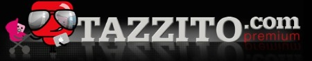 ZZ1C6DF002