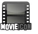 MovieIcon1
