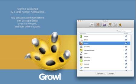 Growl23