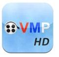 VM Player1