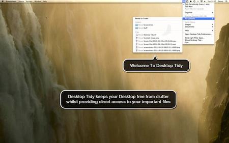 DesktopTidy1