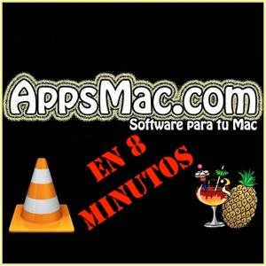 AppsMac en 8 Minutos Final
