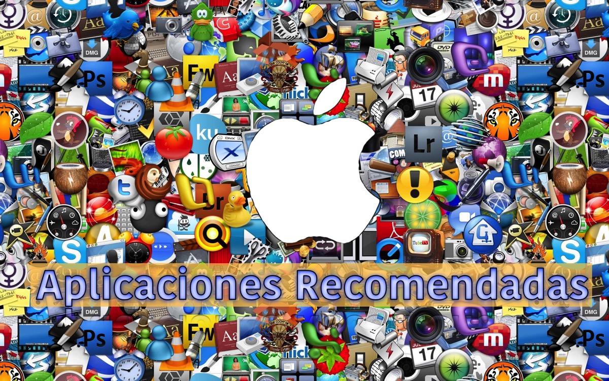 AppStoreApps4