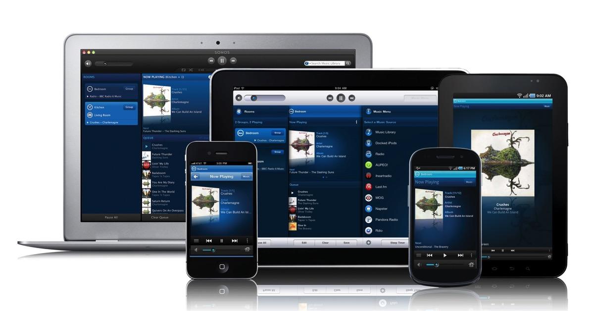 SonosApp1