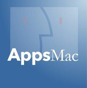 AppsMac, el Podcast