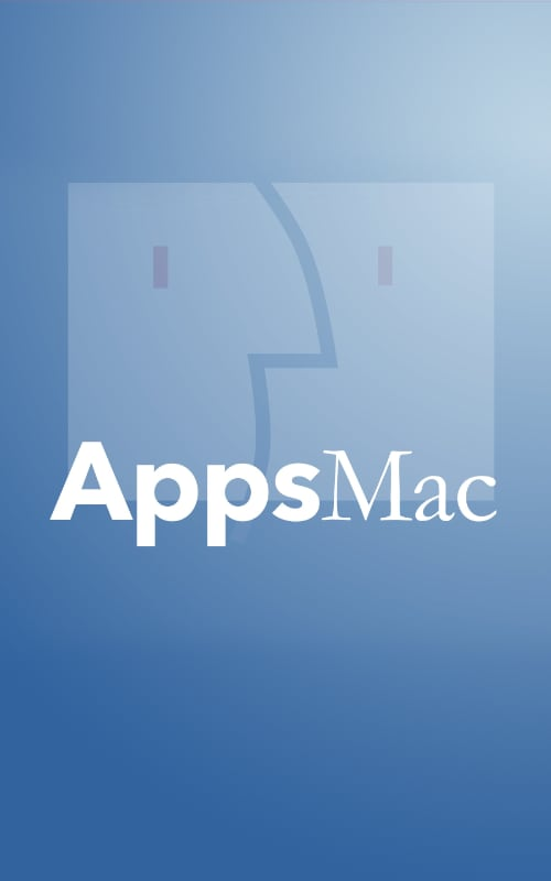 Logo Appsmac